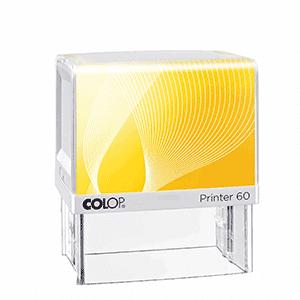 Colop P60
