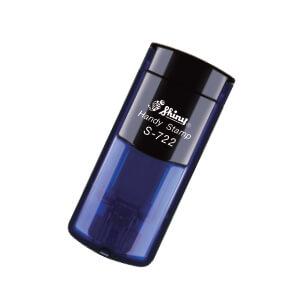 Shiny S722