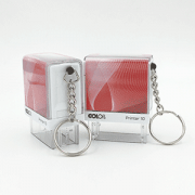 Colop P10 Keychain