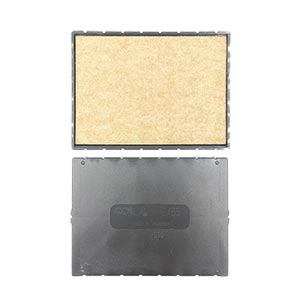 Colop Replacement Ink Pad E55