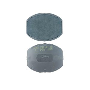 Shiny Replacement Ink Pad O3045-7