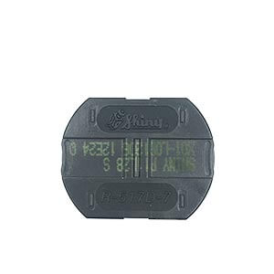 Shiny Replacement Ink Pad R517D-7