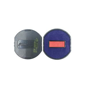 Shiny Replacement Ink Pad R532D-7