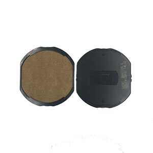 Shiny Replacement Ink Pad R538-7