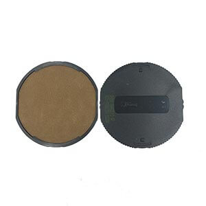 Shiny Replacement Ink Pad R546-7