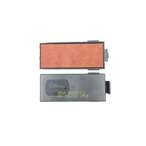 Shiny Replacement Ink Pad S723-7