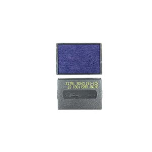 Shiny Replacement Ink Pad S300-7