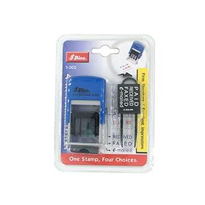 Shiny Mini Dater S303