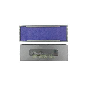 Shiny Replacement Ink Pad S311-7