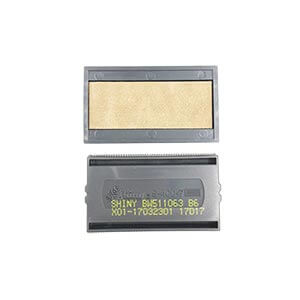 Shiny Replacement Ink Pad S400-7