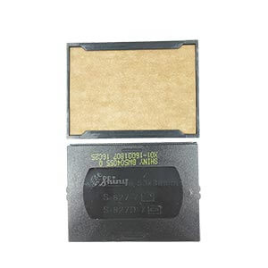 Shiny Replacement Ink Pad S827-7