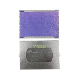 Shiny S828-7