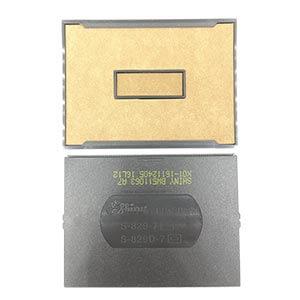 Shiny S829D-7