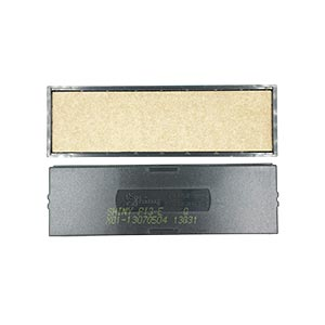 Shiny Replacement Ink Pad S832-7