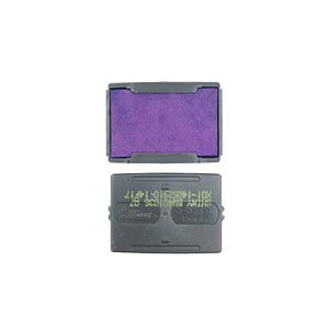 Shiny Replacement Ink Pad S851-7