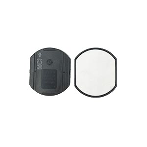 Trodat Replacement Ink Pad 6/46030