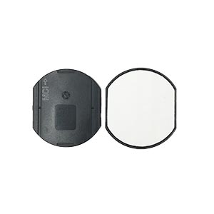 Trodat Replacement Ink Pad 6/46040