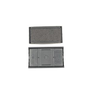 Trodat Replacement Ink Pad 6/4911
