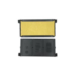 Trodat Replacement Ink Pad 6/4913