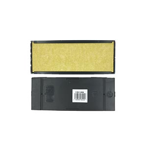 Trodat Replacement Ink Pad 6/4925
