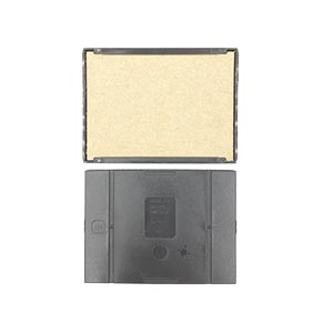 Trodat Replacement Ink Pad 6/4927