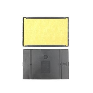 Trodat Replacement Ink Pad 6/4928